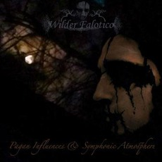 Pagan Influences & Symphonic Atmosphere