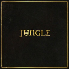 Jungle mp3 Album by Jungle