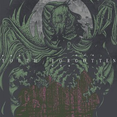 Ghost Of A Fallen Empire by Youth Forgotten