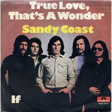 True Love That's A Wonder