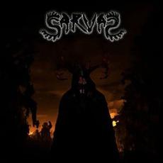 Sarvas
