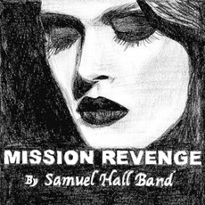 Mission Revenge