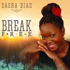 Break Free mp3 Album by Sasha Dias