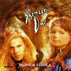 Hunka Lunka