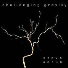 Challenging Gravity