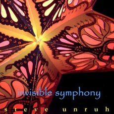Invisible Symphony