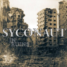 In Ruins by Syconaut