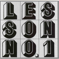 Lesson No. 1 (Re-Issue)