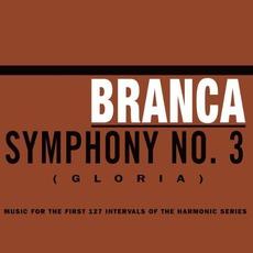 Symphony No. 3: Gloria