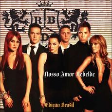 Nosso Amor (Edição Brasil)