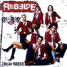 Rebelde (Edição Brasil)