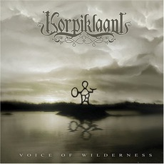 Voice Of Wilderness mp3 Album by Korpiklaani
