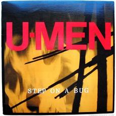Step On A Bug by U-Men