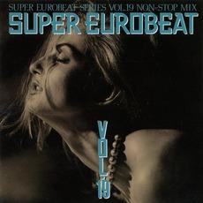 Super Eurobeat, Volume 19: Non-Stop Mix
