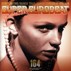 Super Eurobeat, Volume 164