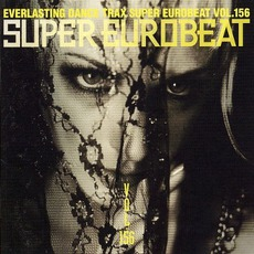 Super Eurobeat, Volume 156