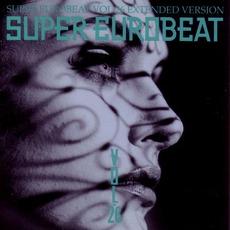 Super Eurobeat, Volume 26
