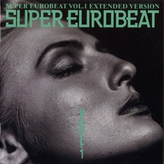 Super Eurobeat, Volume 1