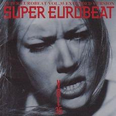 Super Eurobeat, Volume 35 (Extended Version)
