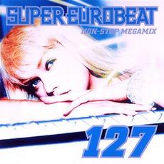Super Eurobeat, Volume 127