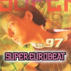 Super Eurobeat, Volume 97