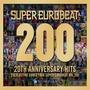 Super Eurobeat, Volume 200