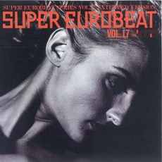 Super Eurobeat, Volume 17