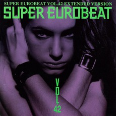 Super Eurobeat, Volume 42 (Extended Version)
