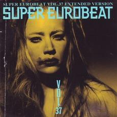 Super Eurobeat, Volume 37 (Extended Version)
