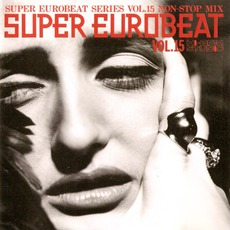 Super Eurobeat, Volume 15: Non-Stop Mix