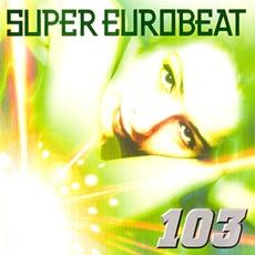 Super Eurobeat, Volume 103