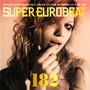 Super Eurobeat, Volume 182