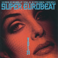 Super Eurobeat, Volume 31 (Extended Version)