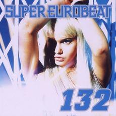 Super Eurobeat, Volume 132