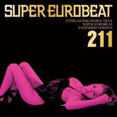 Super Eurobeat, Volume 211 (Extended Version)