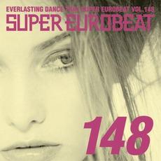Super Eurobeat, Volume 148
