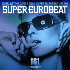 Super Eurobeat, Volume 161