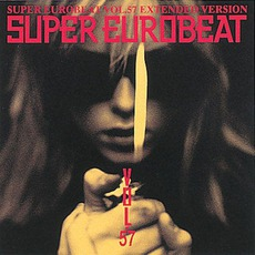Super Eurobeat, Volume 57 (Extended Version)
