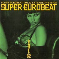 Super Eurobeat, Volume 62 (Extended Version)