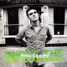 Under The Influence: Morrissey