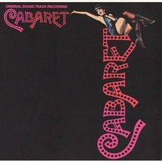 Cabaret (Original Sound Track Recording)