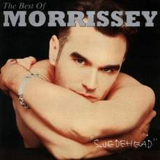 Suedehead: The Best Of Morrissey