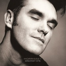 Greatest Hits (Deluxe Edition) mp3 Artist Compilation by Morrissey