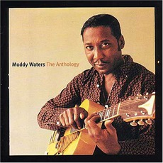 The Anthology mp3 Artist Compilation by Muddy Waters