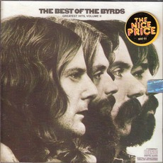 The Best Of The Byrds: Greatest Hits, Volume 2