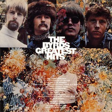 Greatest Hits (Remastered) by The Byrds