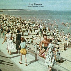 From Scotland With Love mp3 Album by King Creosote