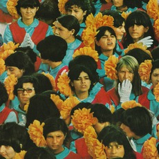 Alvvays mp3 Album by Alvvays