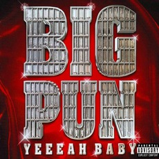 Yeeeah Baby by Big Punisher