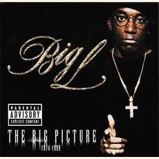 The Big Picture mp3 Album by Big L